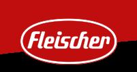 fleischer-feinkost.de