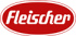 Fleischer_Feinkost_Logo