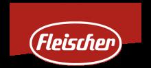 Logo_Fleischer_neu